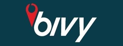www.bivy.com